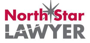 Northstar-Logo-Jpeg